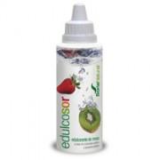 Edulcosor - 100 ml