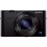 Sony RX100 Mark III