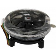 LC-Power Cosmo Cool LC-CC-94 - CPU-Cooler Multisockel