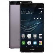 Смартфон Huawei P9, DUAL SIM, EVA-L19, 5.2 инча, Син, 6901443145744