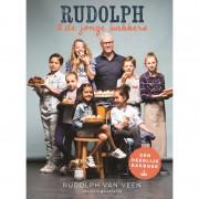 Rudolph En De Jonge Bakkers - Rudolph van Veen
