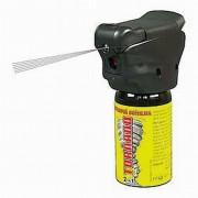 Spray Autoaparare cu Lanterna JGS Tornado 50ml