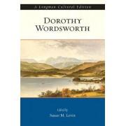 Dorothy Wordsworth by Dorothy Wordsworth