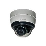 Bosch Infrared IP Dome 1080p IP66 AVF NDI-50022-A3