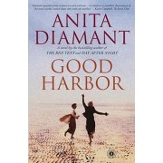 Good Harbour by Anita Diamant