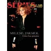 Series Plus Hors-Série N° 24 : Mylene Farmer