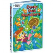 Little Tikes iTikes Stories in Motion Deep Sea N