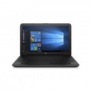 Portatil 15.6 HP W4M72EA N3060/4GB/500GB/W10