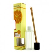 Fragrant Reed Diffuser - Orange Ginger 172ml/5.8oz Odorizant Parfumat cu Trestie - Orange Ginger