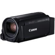 CANON Câmara de Filmar Legria HF R806 Preta