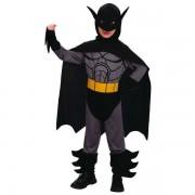 Kostim Batman model 2 veličina L