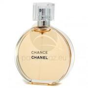Chanel - Chance női 100ml eau de toilette teszter