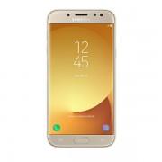 Mobitel Samsung Galaxy J5 J530 2017. edition zlatni Galaxy J5 (J530) 2017. zlatni