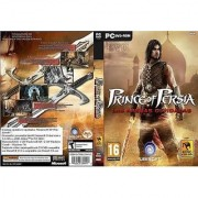 prince of persia the forgotten sand pc