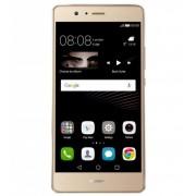 """TELEFON HUAWEI P9 LITE DUAL SIM 4G 16GB 5.2"""" GOLD"""
