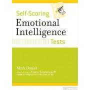 Self-scoring Emotional Intelligence Tests by Mark Daniel