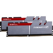 D432GB 2800-14 Trident Z K2