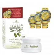 Crema antirid de zi Bioliv Antiaging