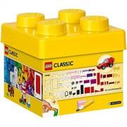 LEGO - 10692 - Les Briques Créatives