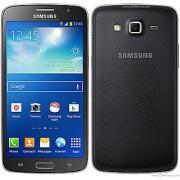 Samsung SM-G7102 6 Months Seller Warranty