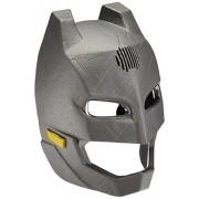 Batman Vs Superman DHY31 - Batman, Maschera Deluxe