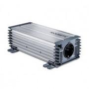 Dometic Rechteck-Wechselrichter Dometic PerfectPower PP 604