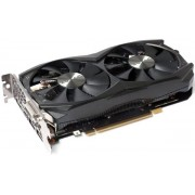 Placa Video ZOTAC GeForce GTX 960 AMP! Edition, 4GB, GDDR5, 128 bit