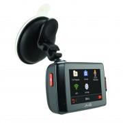 Camera video auto Mio Mivue 608