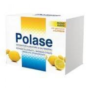 Pfizer Italia Div.Consum.Healt Polase Limone 24bust