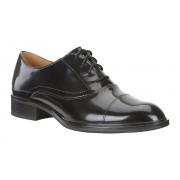 Pantofi business femei ECCO Chelsea 20