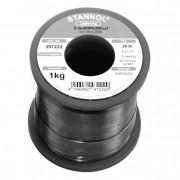 Tinol za lemljenje LZ3007-1000