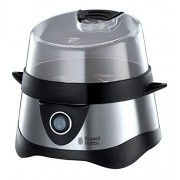 Russell Hobbs 14048-56 Cuiseur Œuf Collection Cook@Home