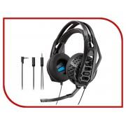 Гарнитура Plantronics RIG 500E 203802-05