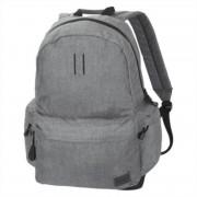 Targus Strata 15.6 Laptop Backpack Grey - TSB78304EU