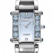 Orologio donna chronotech lady cc7040ls/01m