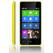 Smartphone ieftin X3 Android 4 inch