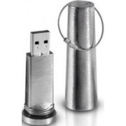 USB Flash Drive LaCie XtremKey 64GB