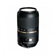 Obiectiv Tamron SP 70-300mm f/4-5.6 Di VC USD pentru Canon