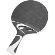 Paleta tenis de masa Cornilleau Tacteo 50