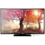Televizor Hyundai FLN43TS511SMART DVB-C/T2/S2 LED