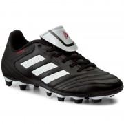 Обувки adidas - Copa 17.4 Fxg BA8524 Cblack/Ftwwht/Cblack