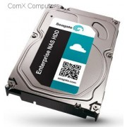 Seagate Enterprise 5TB SATA3(6GB/s) 128MB Cache @7200rpm NAS HDD
