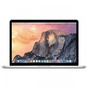 Laptop Apple MacBook Pro 15 inch Retina Quad-core i7 2.5GHz 16GB RAM 512GB SSD Radeon M370X 2GB ROM KB