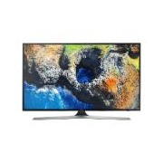 """Samsung 50"""" 50MU6102 4K LED TV UE50MU6102KXXH"""