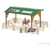 Schleich Paarden Arena