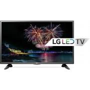 LG lcd led televizor 32LH510B