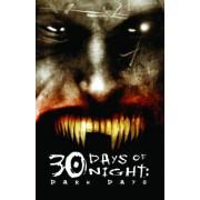 30 Day of Night: Dark Days by Ben Templesmith