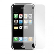 Защитно фолио Screen Protector за Apple iPhone 3G