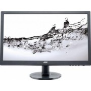Monitor LED 23 AOC i2360Sh Full HD