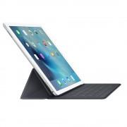 Apple Keyboard Cover für iPad Pro 9.7 Smart Keyboard